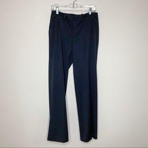 Lauren Ralph Lauren Women's Sanderson Pants Size 4